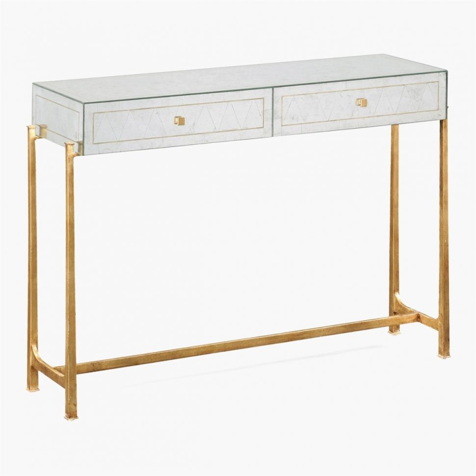 gold coffee table round farmhouse coastal tables square accent sofa yamaha drum seat step side fall placemats and napkins wine shelf lucite brass metal tool cabinet ice box cooler