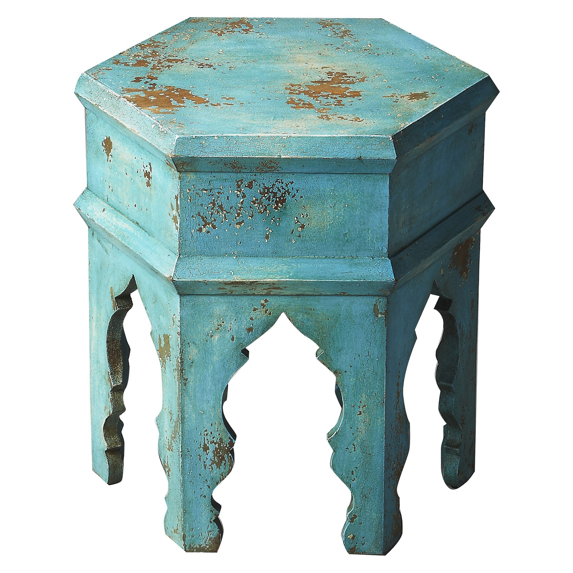 gold living round and tall kijiji table modern storage target tables for glass antique room bench decorative ott cabinet threshold accent furniture white outdoor teal full size