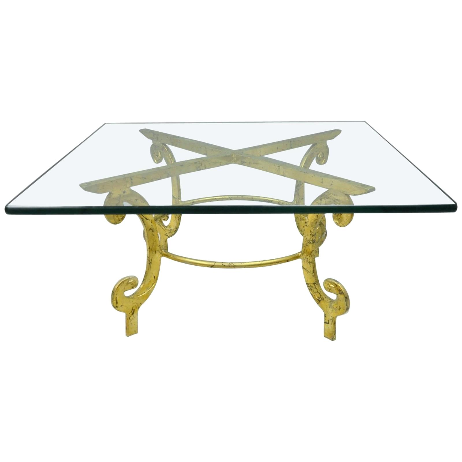 gold metal end table accent tables set rose vintage and glass regency scrolling coffee legs hammered kitchen island trolley patio tile with umbrella hole living room shelves fruit