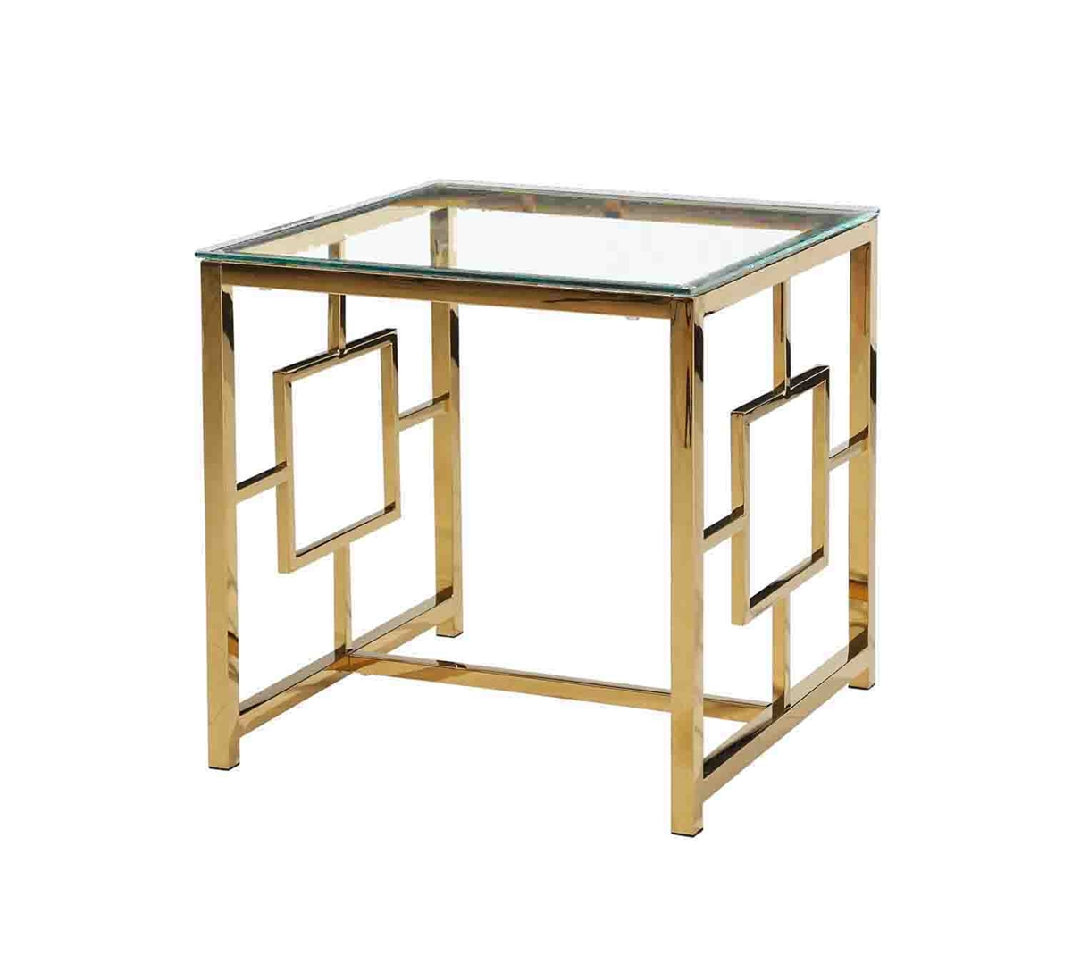gold metal glass accent table sagebrook home log for pricing and availability material tan plastic tablecloths round coffee cover large end small lamp blue white cherry wood
