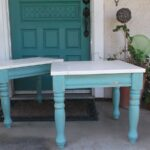 gold silver painted console tables outdoor red turquoise end and settings purple table side tablescapes accent distressed black rustic target white ideas inlay full size lamps 150x150