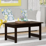 good coffee table cherry prod black side kmart patio furniture collections loveseat sleeper unusual tables square runner ikea breakfast dining room sets round wood glass set small 150x150