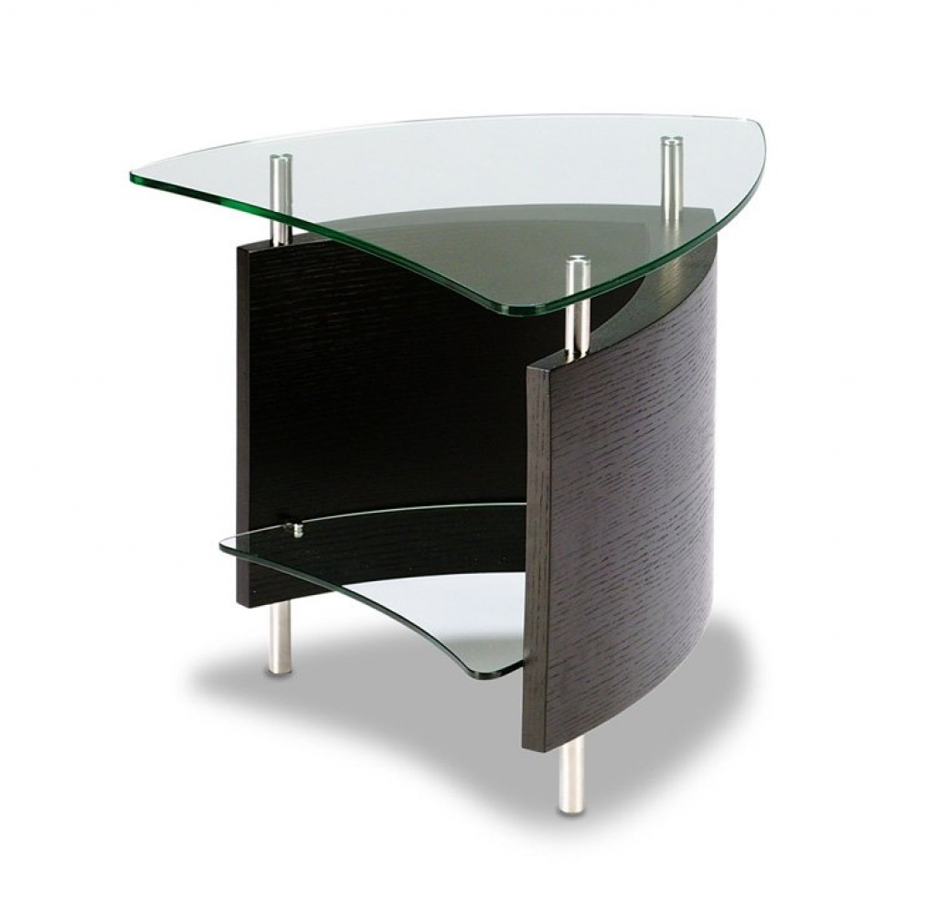 good furniture corner table accent tables espresso utrails home design with drawer kohls clocks aluminum elephant pieces reclaimed wood round side concrete look dining small