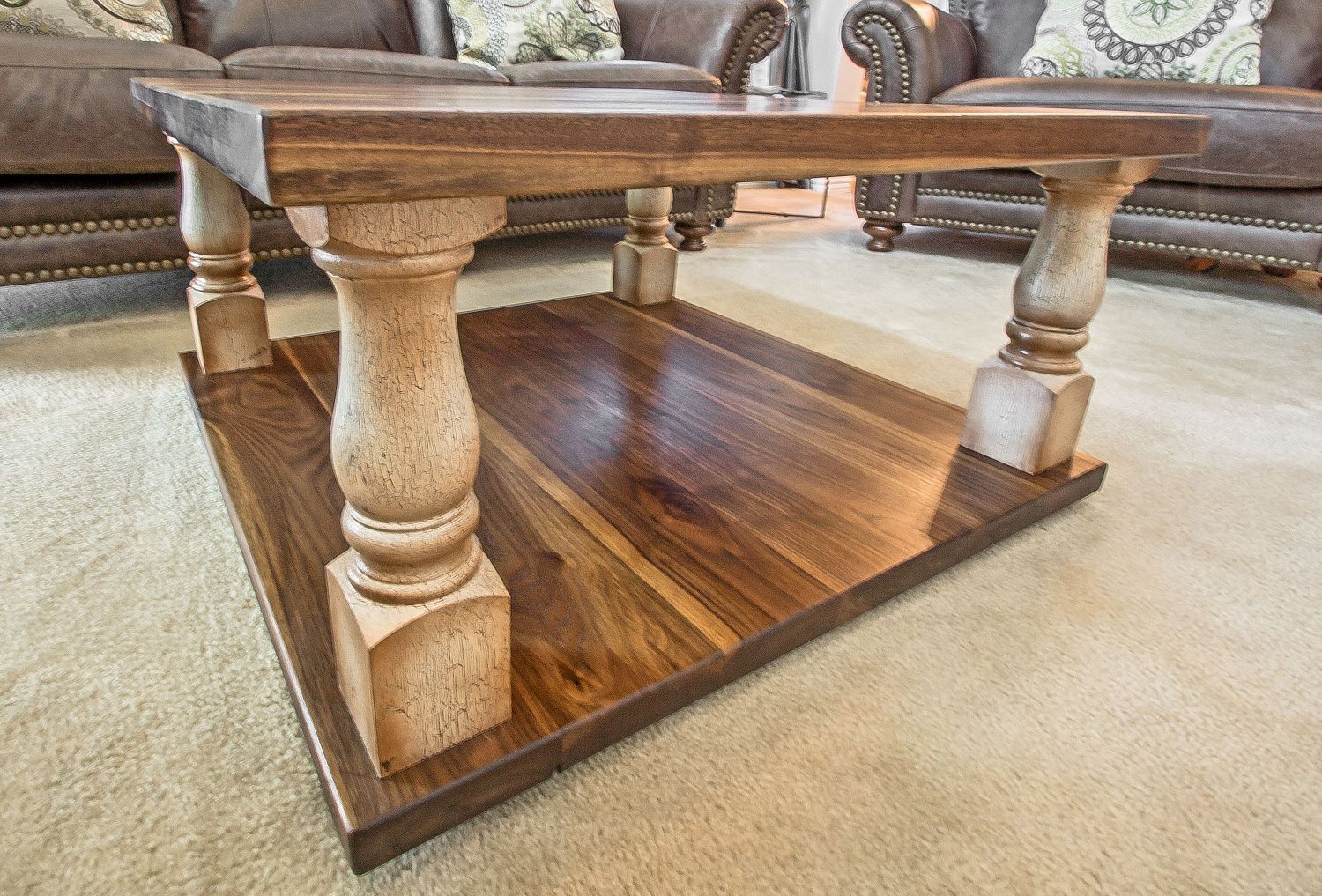 good looking unfinished wood coffee table legs where can you appalling view patio style best gallery tables furniture pine end large white tablecloth gold and marble accent oak