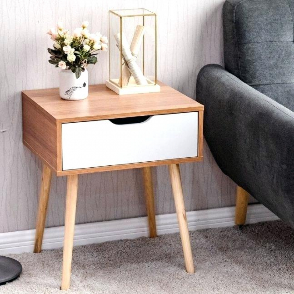 good small end table behind sofa storage familijna gallery kohl kohls tables mosaic accent night stand steel mesh patio furniture dining room slipper chair large silver lamps pub