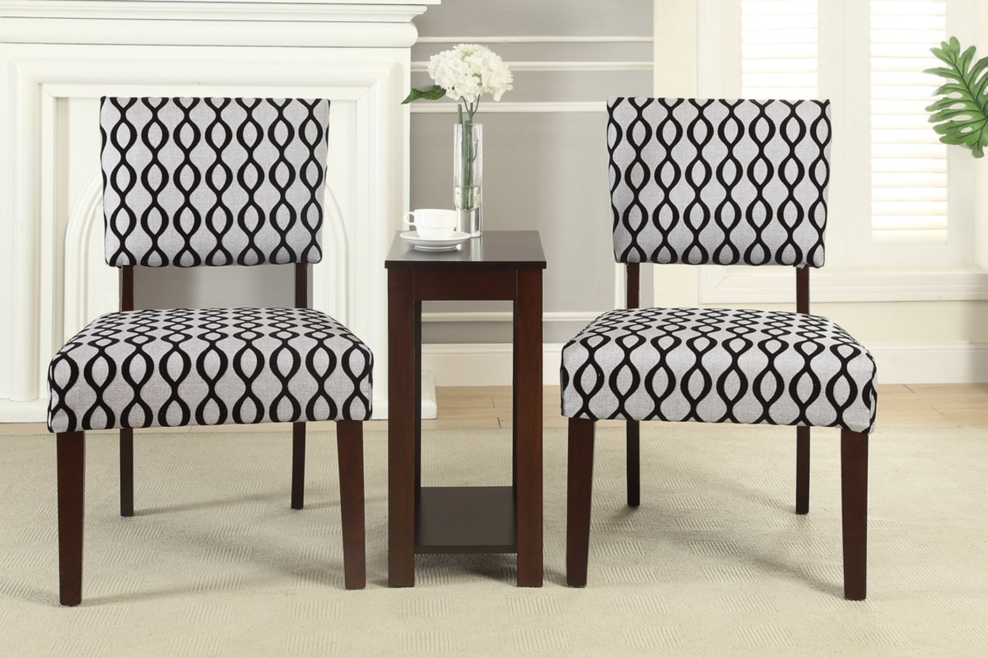 gorgeous accent chair and table set with piece living room wonderful chairs custer contemporary cocktail inch side quatrefoil pier one sofa narrow green quilted fall runners over