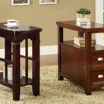 gorgeous antique accent tables for living room tures set lamps pool tar table sets design dining wooden barn decorating ideas decor decorate designs centre console side end 150x150