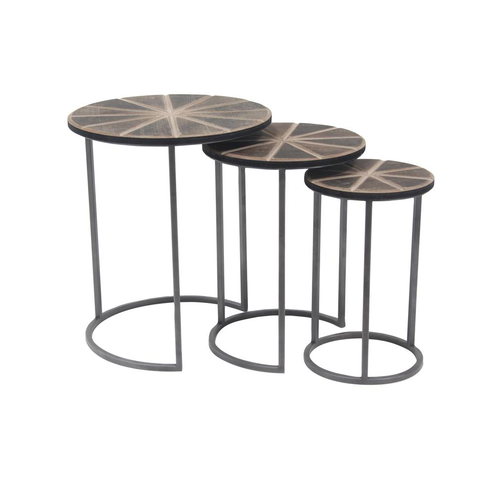 gorgeous colored accent tables and furniture multi threshold cabinet storage outdoor for teal decorative round target bench white kijiji glass small tall antique room ott living