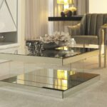 gorgeous mirrored end table target console vanity bedside runner lamps tabletop round hire acrylic seating silver base dining lamp plan decor dressing set tops mirror tray for 150x150