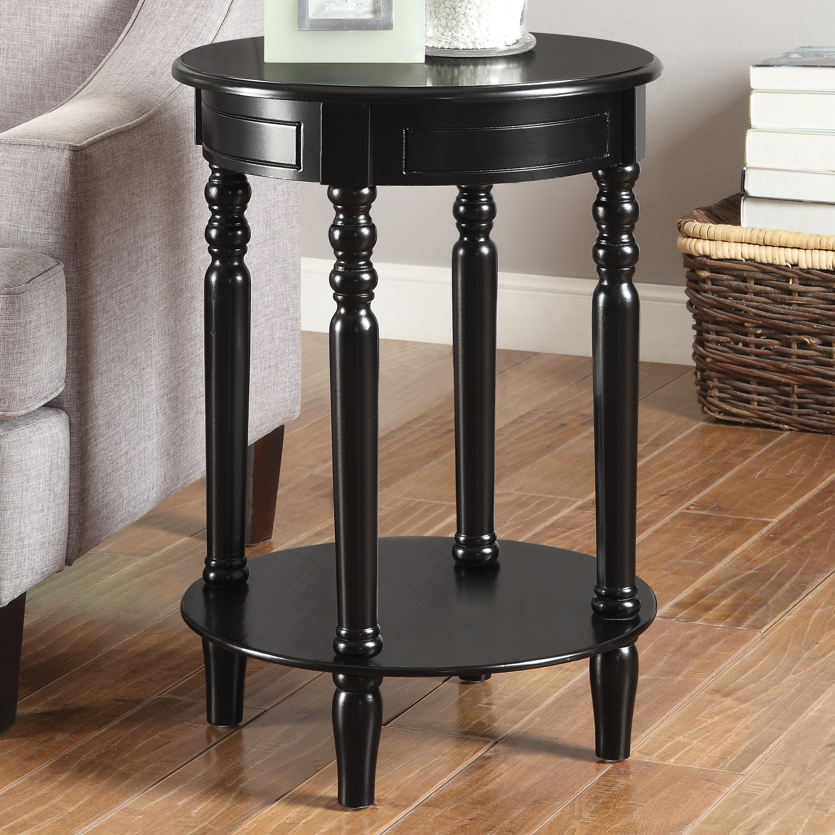 gorgeous small black outdoor side table target wicker kmart white argos round wooden metal glass gloss wood ana tables square bedside pedestal studio marble ideas lamps and full