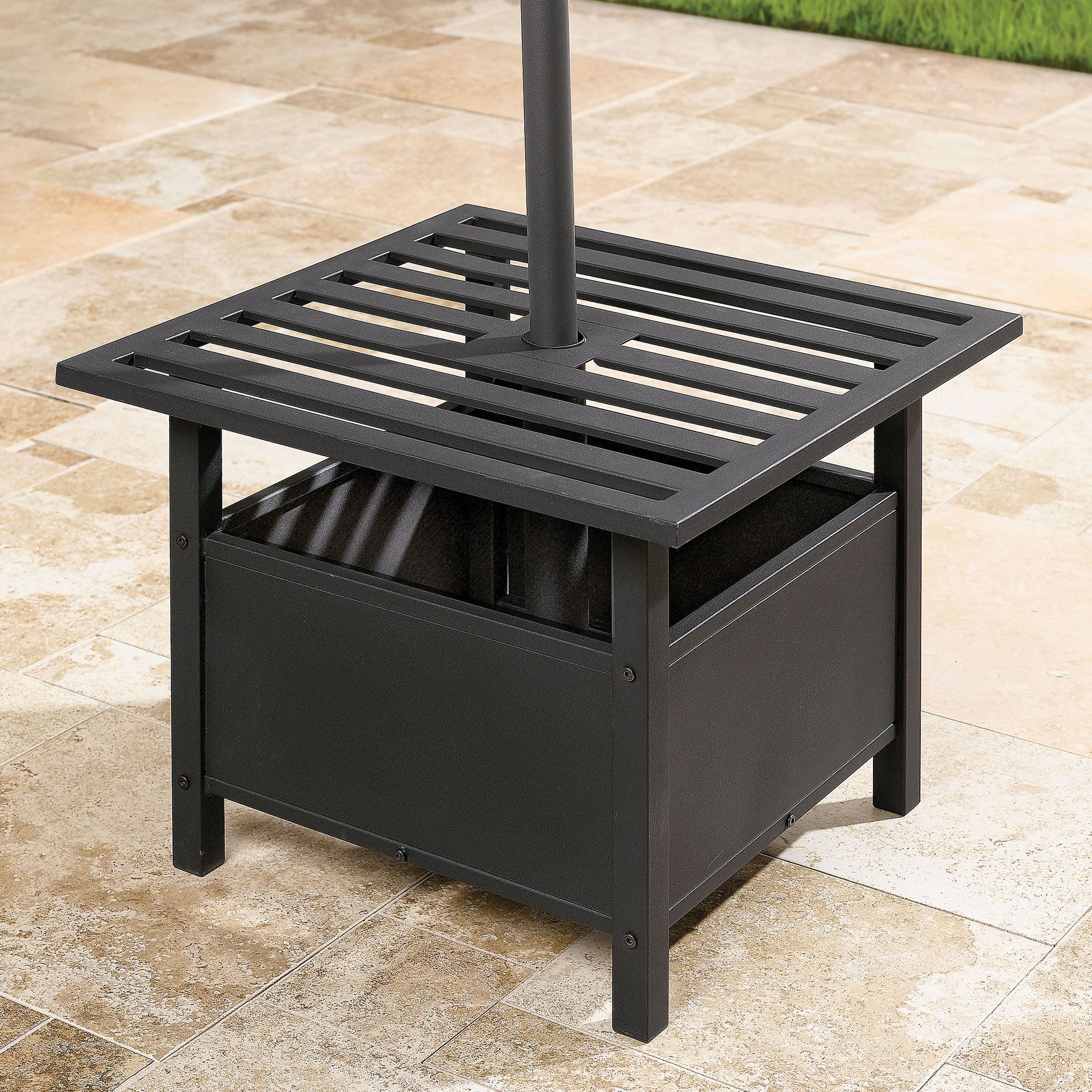 gorgeous small black outdoor side table target wicker kmart white bedside metal wooden argos and square glass lamps wood studio ideas gloss plastic round tables ana pedestal full