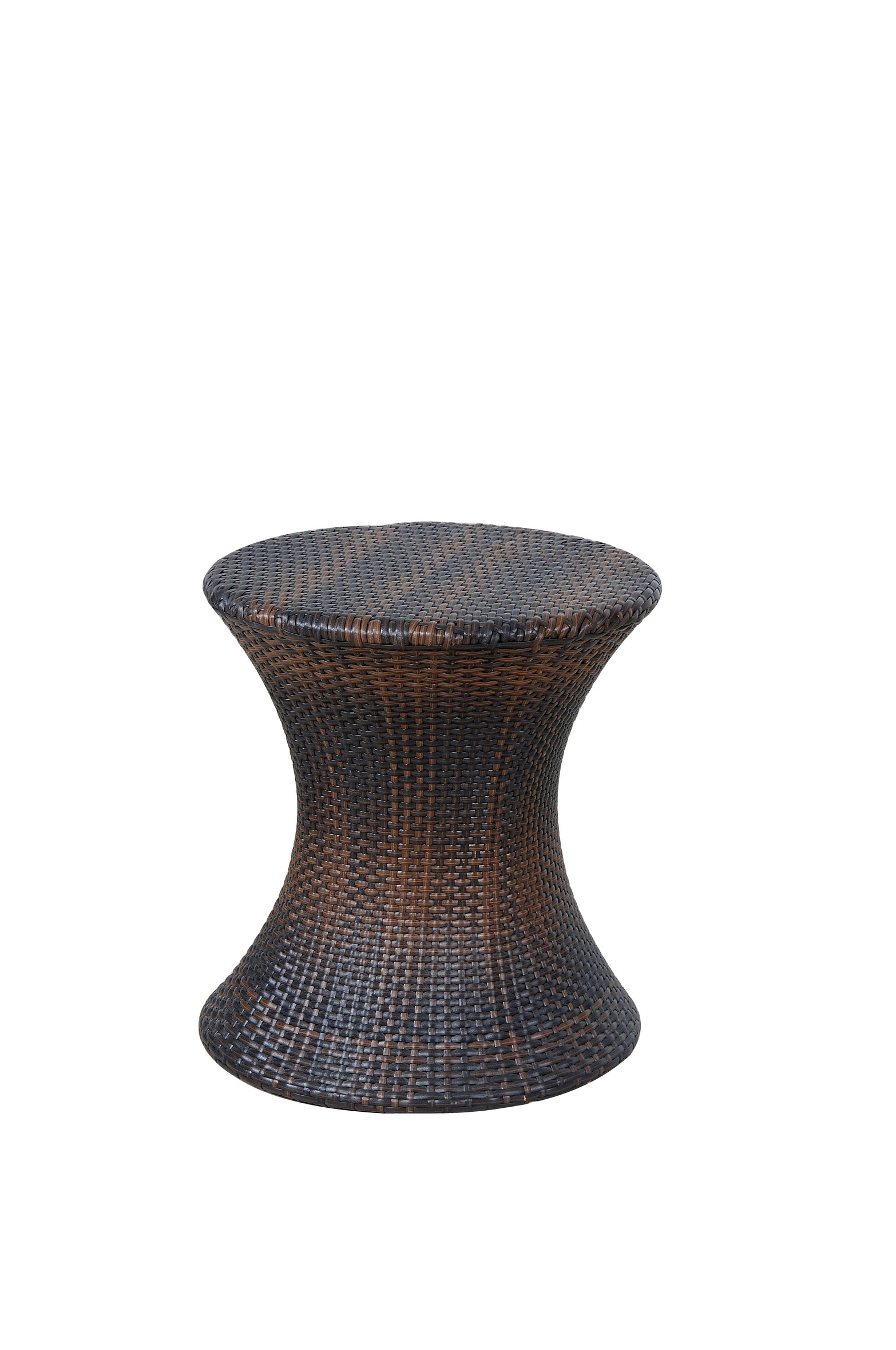 gorgeous small black outdoor side table target wicker kmart white round metal square tables marble glass lamps ana wooden studio ideas pedestal argos wood bedside and plastic