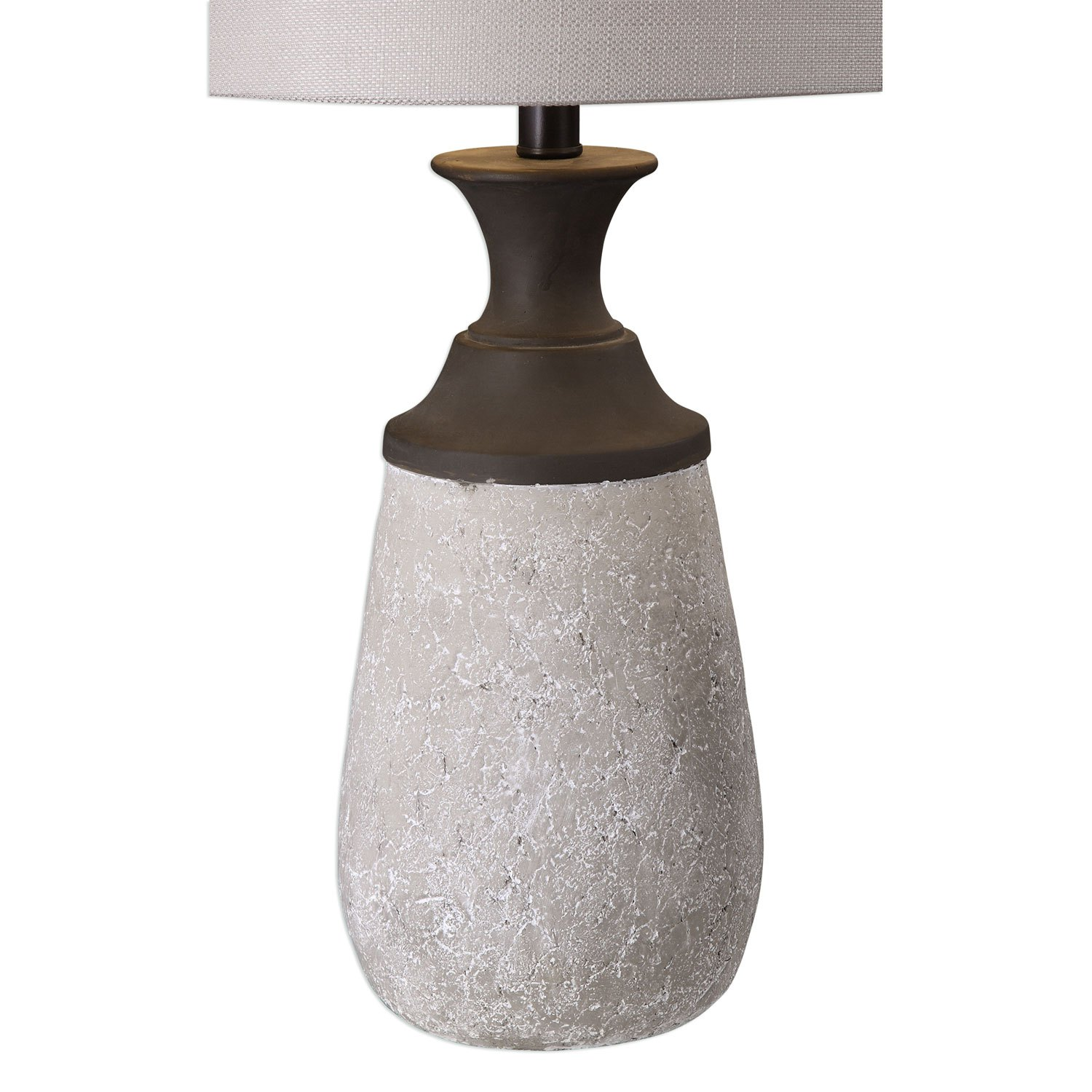 grace ivory table lamp first accent lamps wooden trestle bunnings weathered annie sloan chalk paint ideas glass end tables for living room rattan side outdoor metal console legs