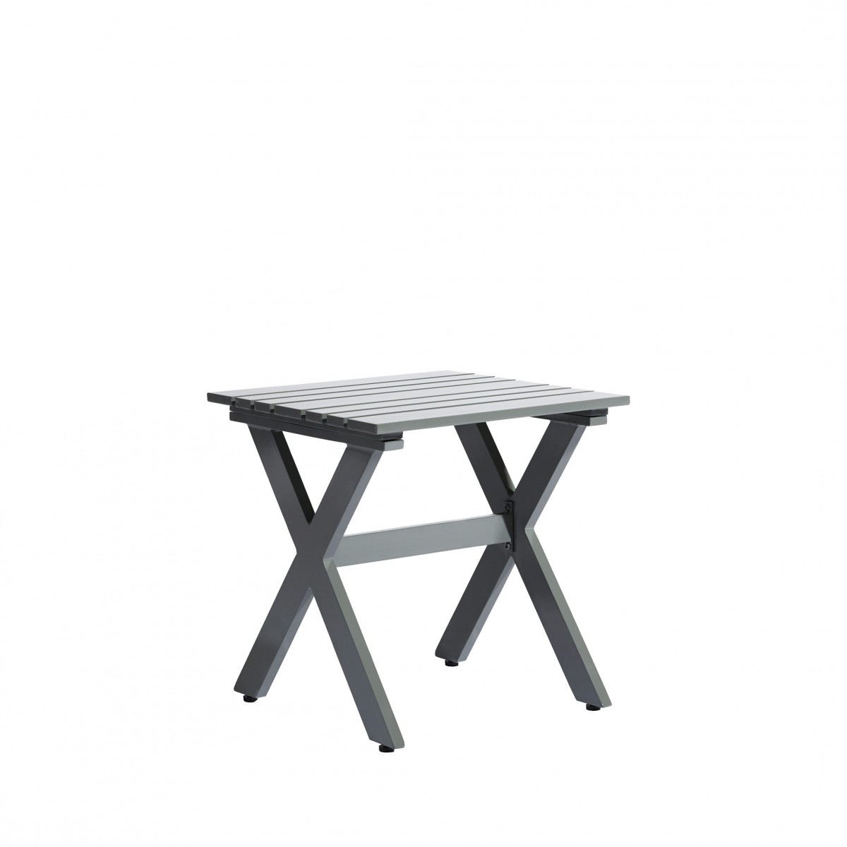 graphic side table stori modern outdoor grey piece and chairs turquoise accent pieces mcm furniture black white chair art deco desk small industrial end diy wine stoppers target