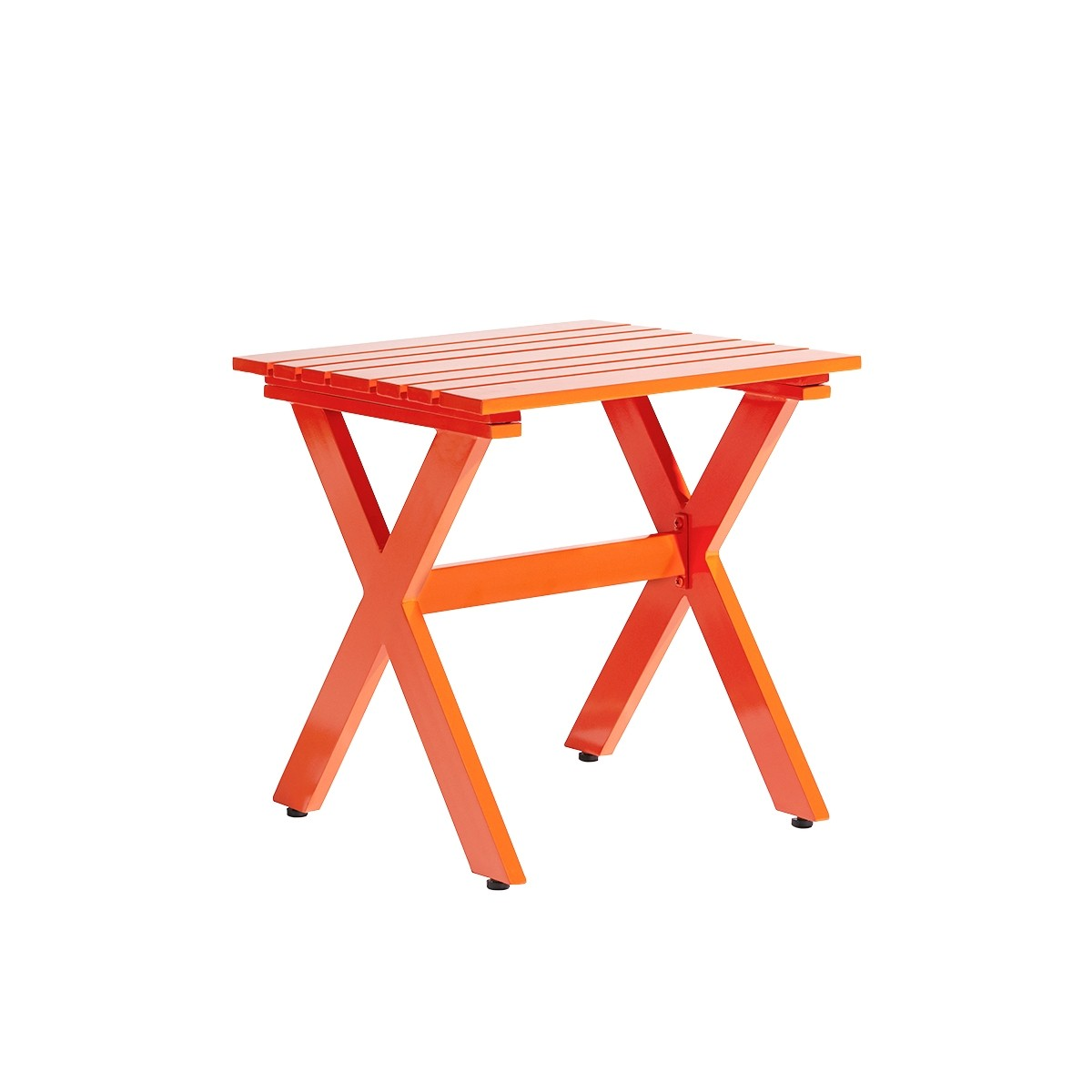 graphic side table stori modern outdoor orange tool chest easter tablecloths tables for small spaces kitchen sofa short legs electric wall clock living room end essentials shelf