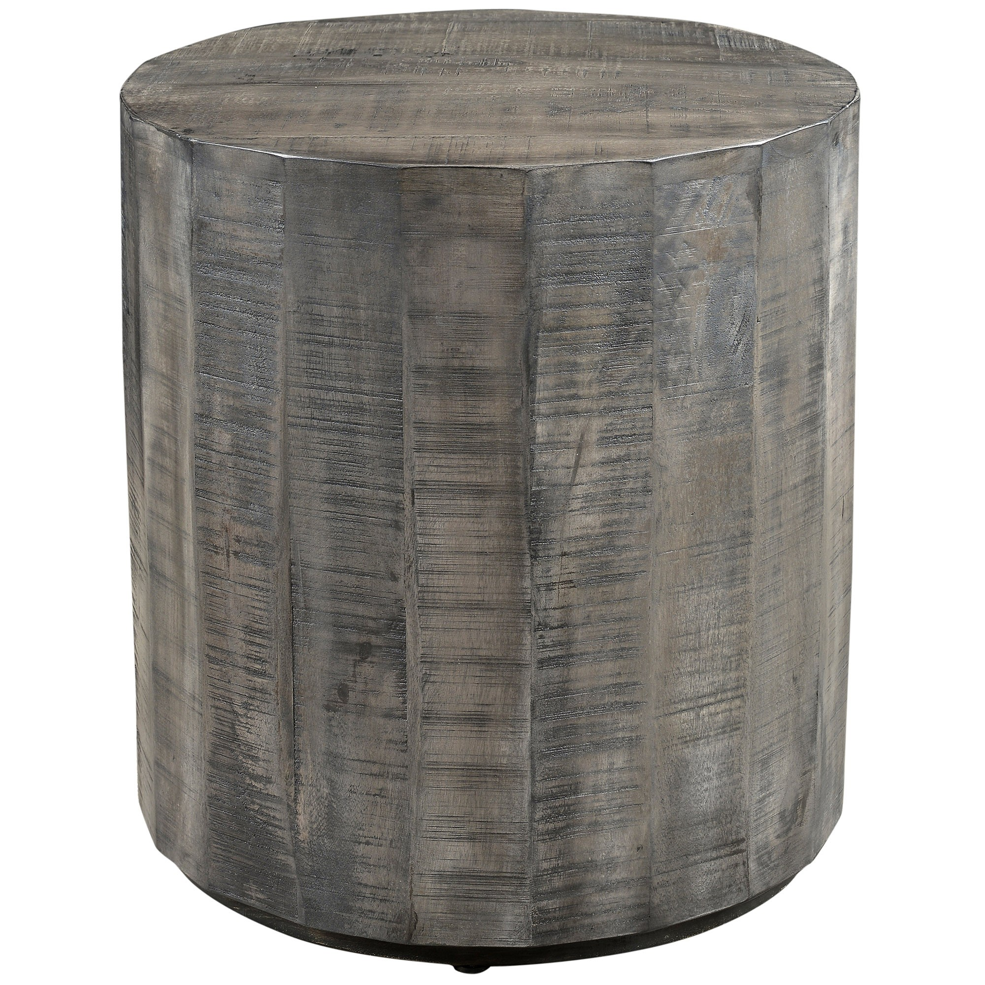 gray accent table ikaittsttt simple popular eva distressed grey wood related patio umbrella base barnwood coffee ideas black and marble gallerie coupon high unique home furniture