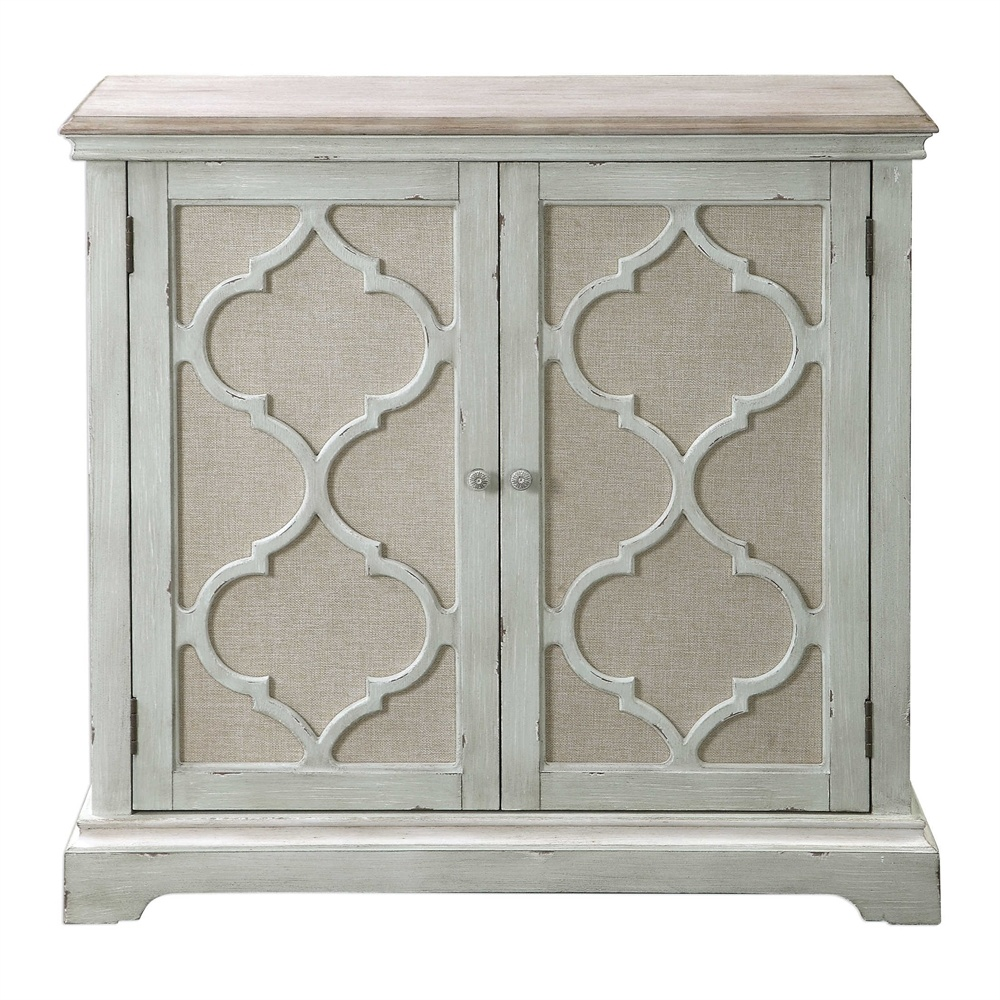 gray cabinets mirrored one mirimyn grey cole corner swansboro weathered wall antique door whitewashed dark chests windham accent target small blue cabinet white distressed table