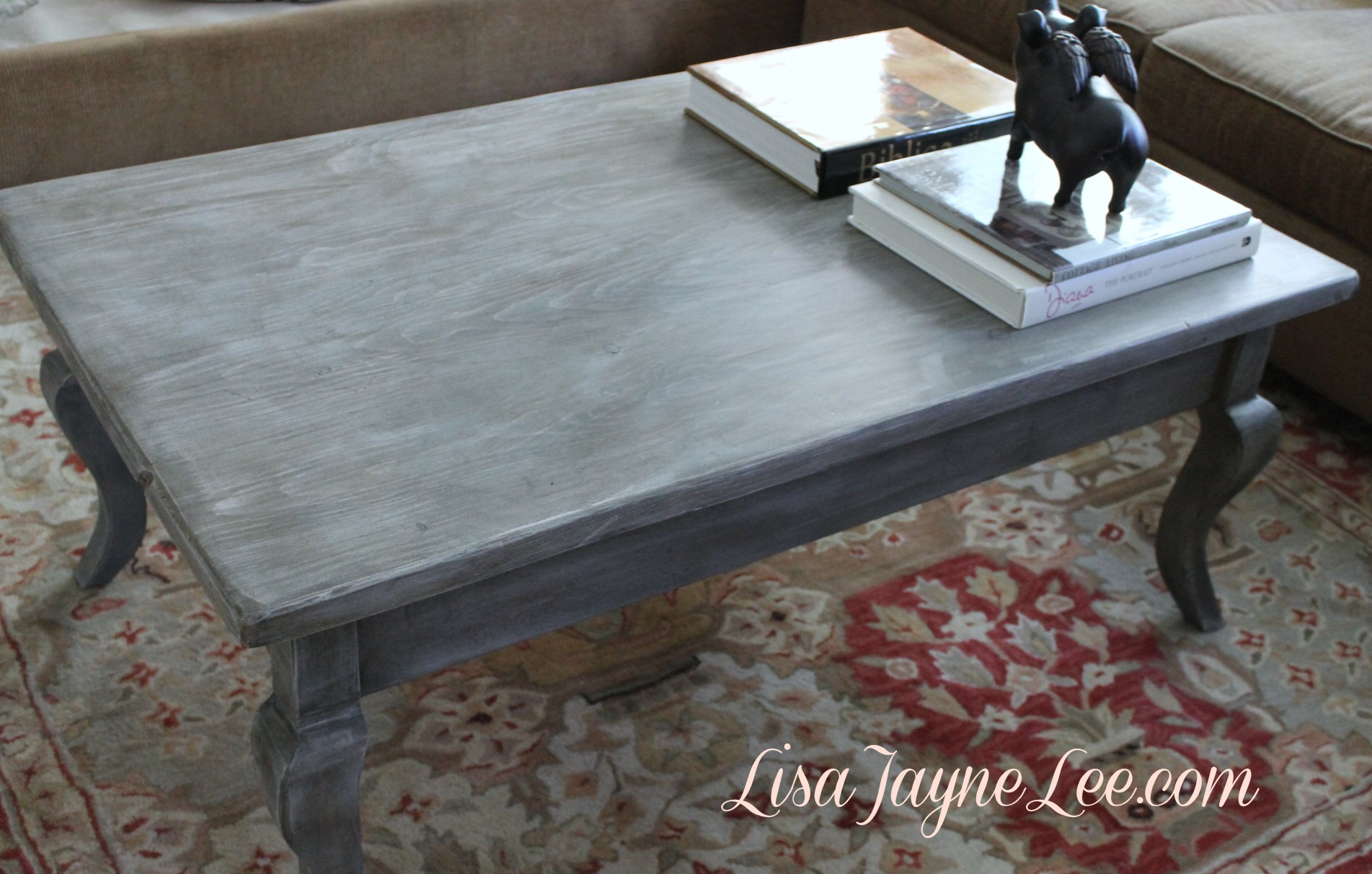 gray wood stain img distressed grey end table coffee makeover floor desk ikea skinny entryway solid cherry tables black marble accent corner side recliner wedge with drawer