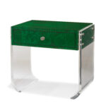graze end table malachite living room side accent tables green century furniture robb stucky dresser magnussen densbury coffee round metal target armoire desk dining mats mirrored 150x150