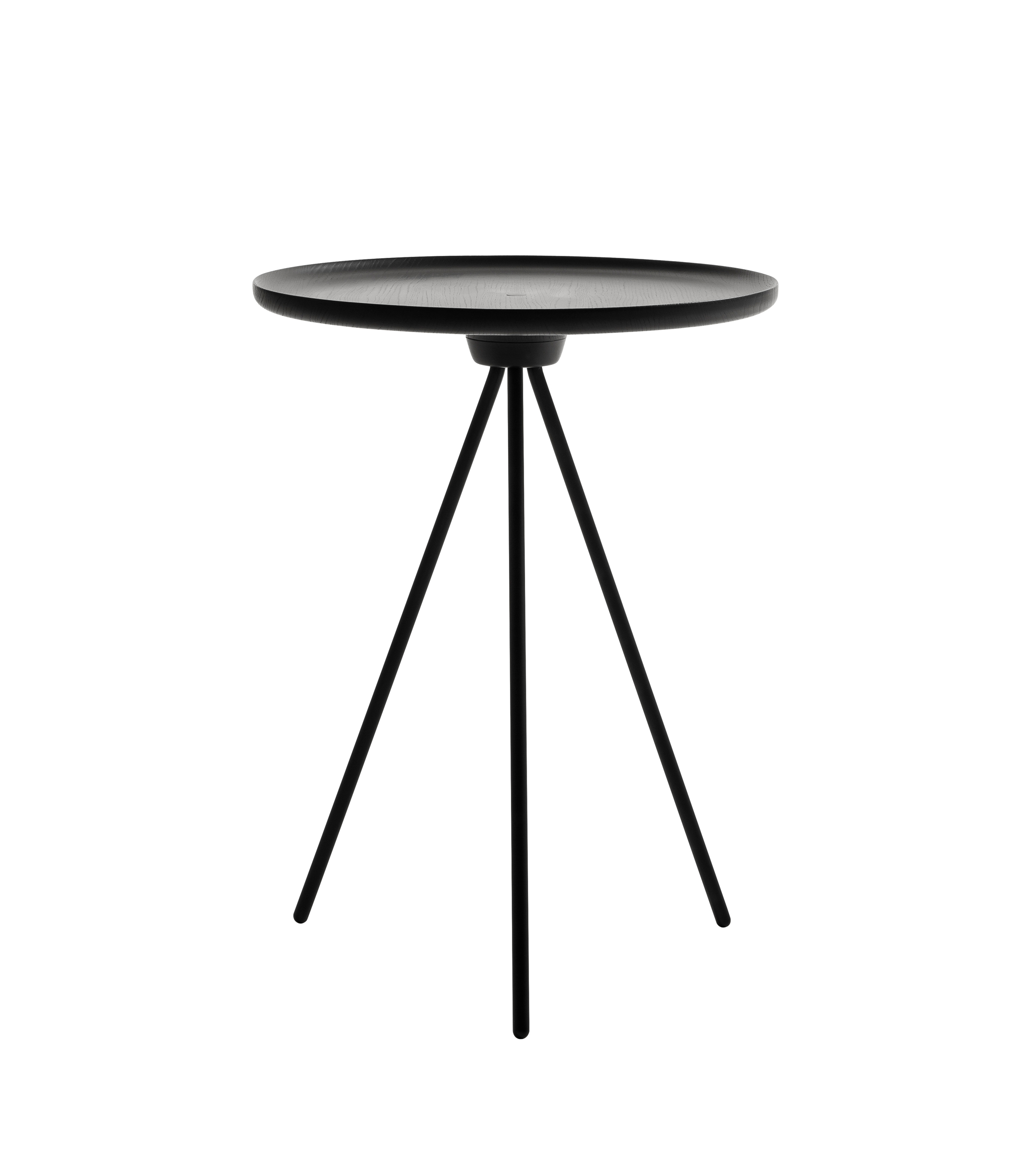 great black round accent table with home element french country amazing metal outdoor side cnxconsortium pedestal wood furniture pads porch swing decorative inch covers target