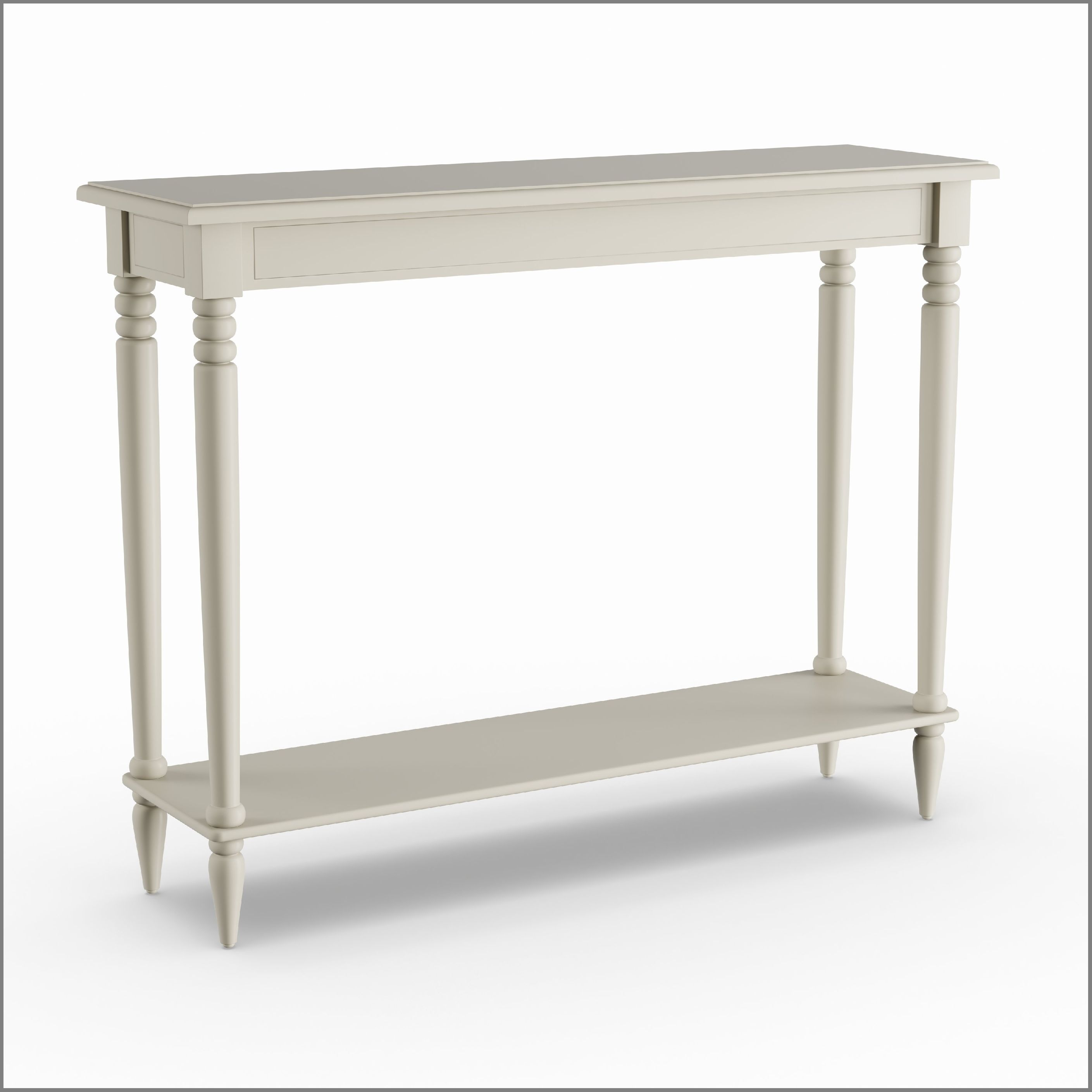 great furniture everett foyer table entrance tables accent for charming white console our best living tall thin entryway rustic farmhouse end affordable sofa square cover game