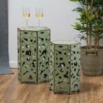 great furniture set utica antique style accent table green garden outdoor custom dining tables battery operated bedside lights ceramic end stool wood block side coffee with chairs 150x150