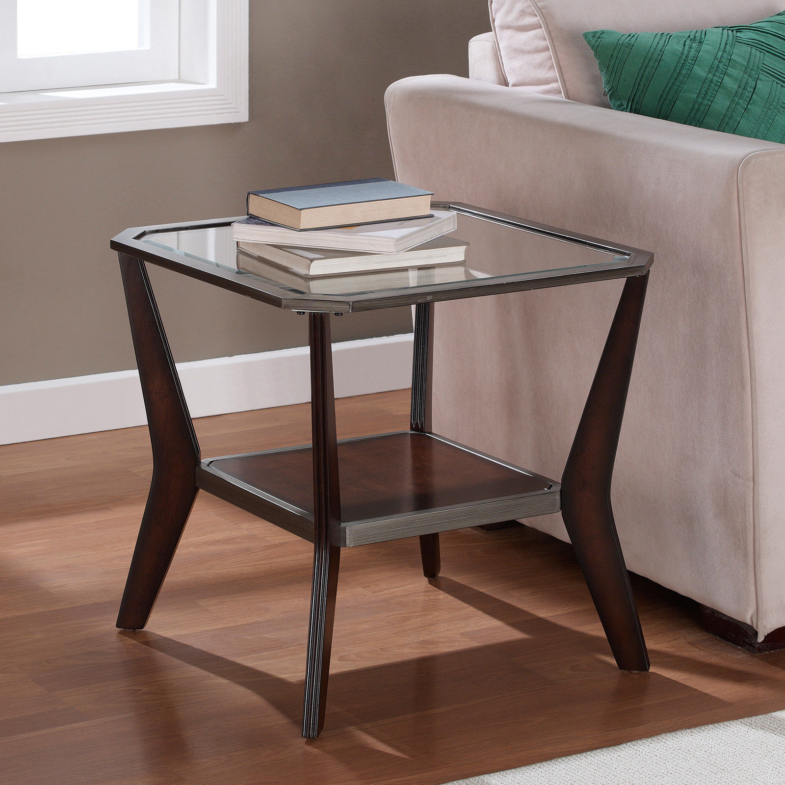 great ideas side tables for living room design small white accent drawing high corner table whitewash bedside wicker patio set console with shelves and drawers perspex cube owings