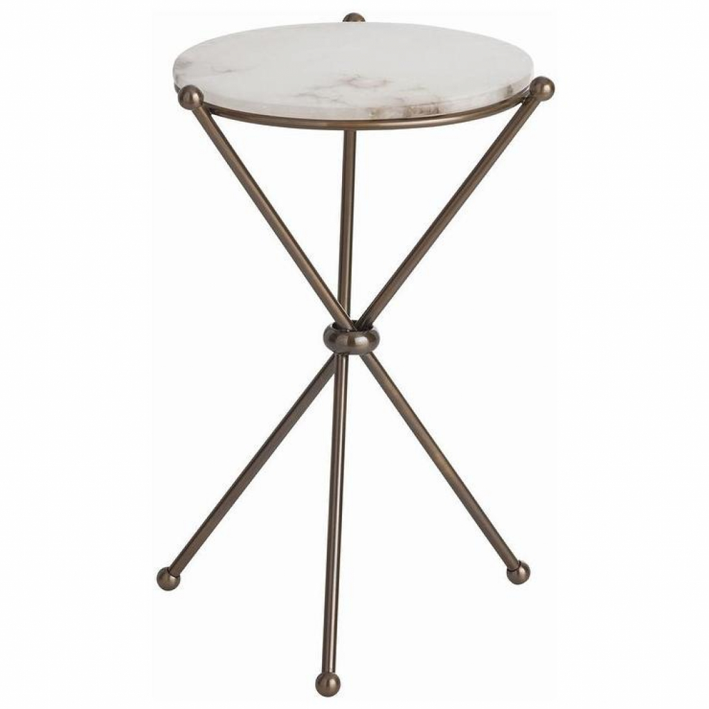 great small marble end table chloe brass and white accent mid century modern dining chairs inexpensive tables for living room simple home decoration triangle college dorm