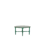green archives pow wow design studio emerald accent table nomad bath tray decorative wine rack white top end huge wall clock weber grill hammered metal coffee cherry buffet legion 150x150