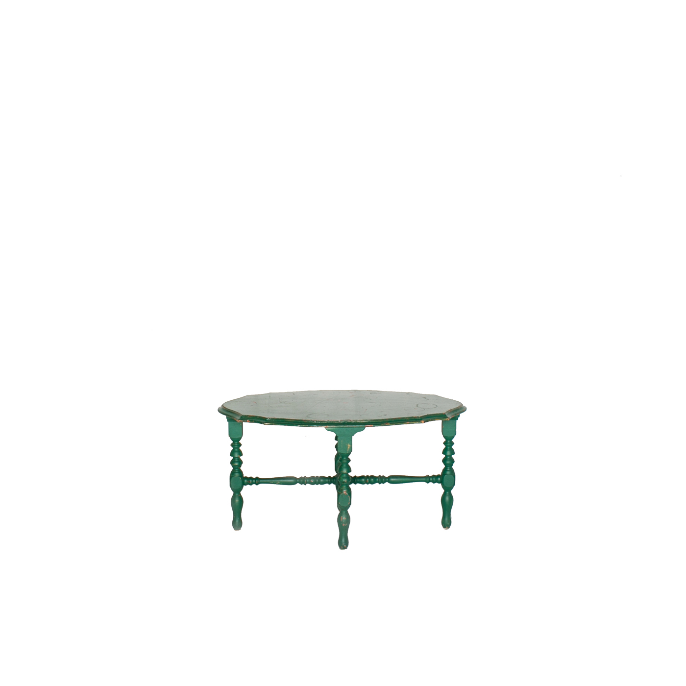 green archives pow wow design studio emerald accent table nomad bath tray decorative wine rack white top end huge wall clock weber grill hammered metal coffee cherry buffet legion