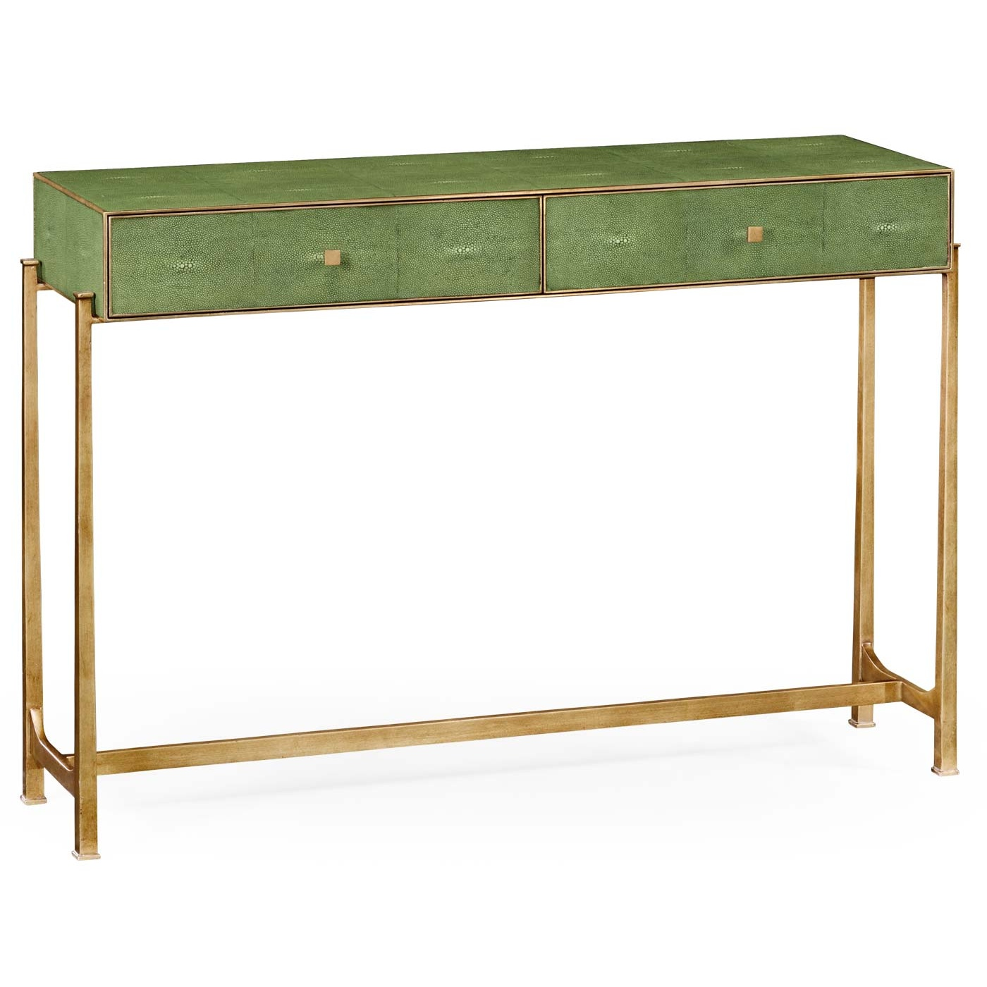green console table onedekalb for art deco leather swanky interiors designs target hafley accent architecture concrete outdoor bunnings folding nic dimmable lamp mosaic outside