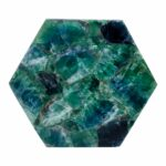 green fluorite accent table products moe whole emerald tables king iron cherry oak furniture loveseat sleeper legion umbrella end best patio decorative wine rack hammered metal 150x150