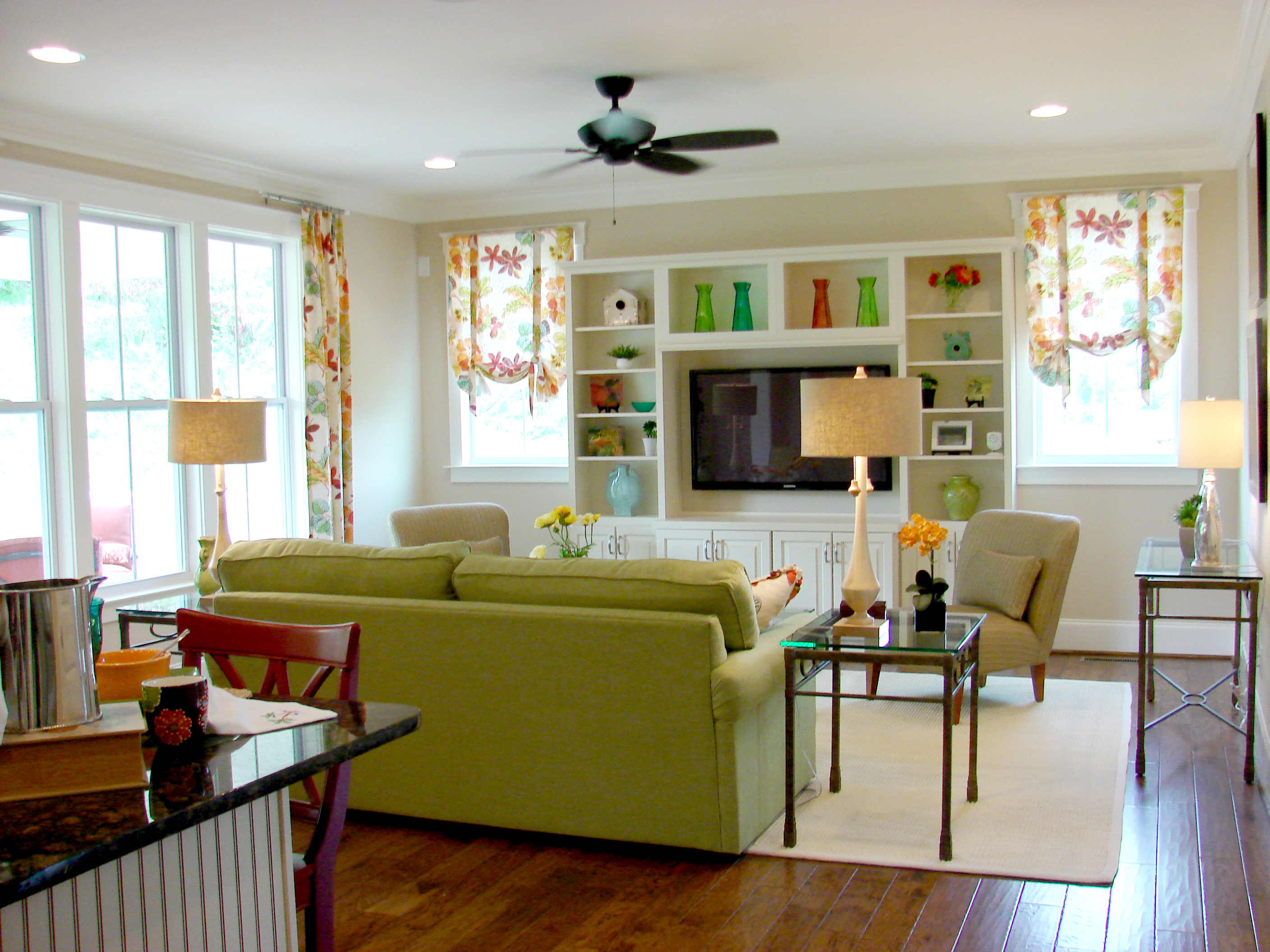 green living room rousing gallery including lime furniture inspirations debonair along with blue and rooms red accent table childrens garden pottery barn metal coffee mahogany