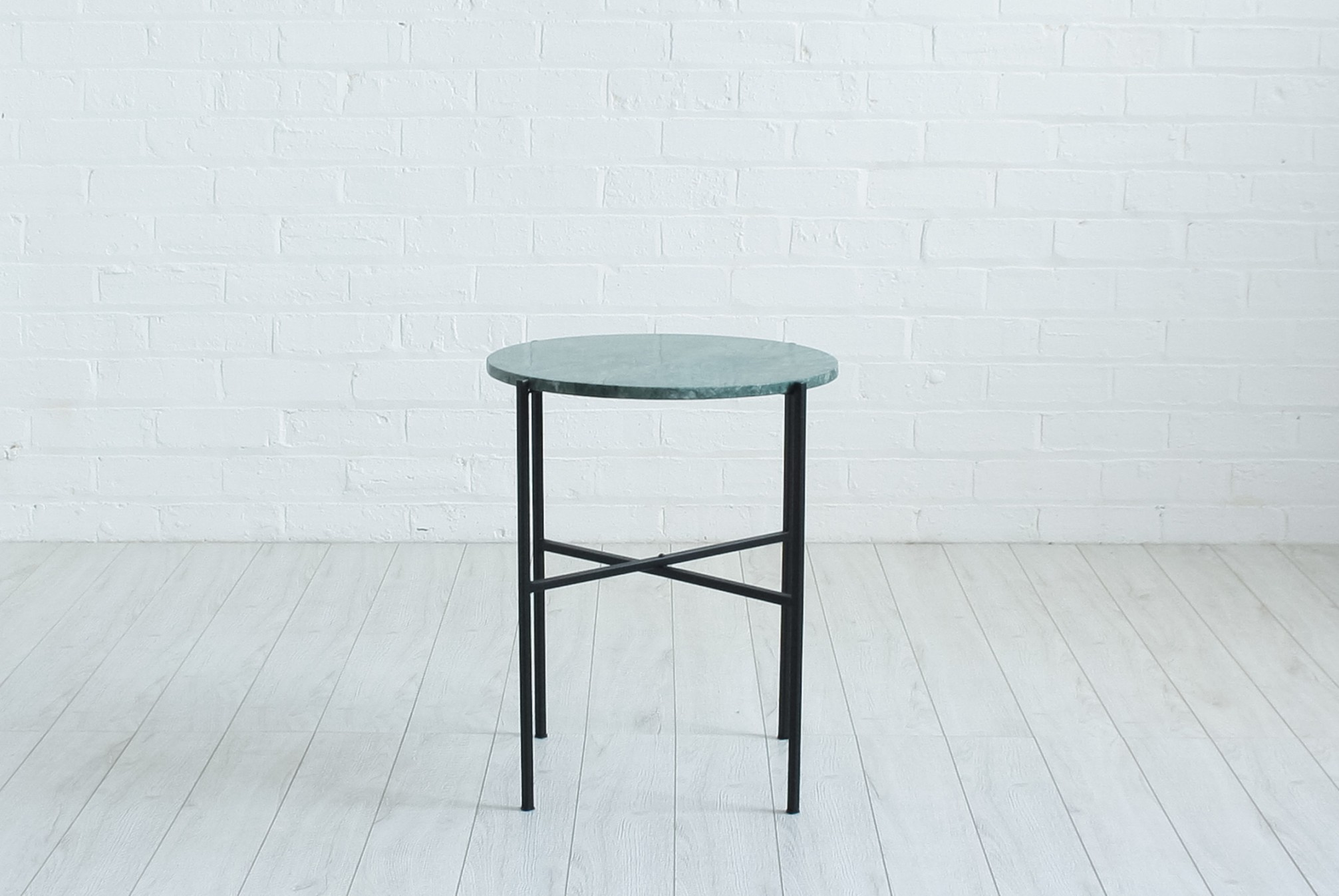 green marble side table new stock outdoor white coffee set bathroom black trestle wooden garden small stackable tables gold metal and glass end high accent distressed next dining