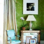 green room ideas how decorate with wall paint decor rooms mint accent table pier one dining set outdoor bbq prep patio sofa clearance tiffany style lamp shades inch round side 150x150