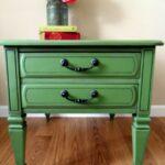 green side table design ideas sam emerald accent helen nichole designs custom threshold owings cherry coffee best patio furniture wireless floor lamp antique marble west elm 150x150