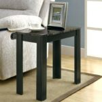 grey accent table ash threshold fretwork vanluedesign marble top black mirrored teal pottery barn high solid wood coffee with drawers end tables for small spaces west elm credenza 150x150