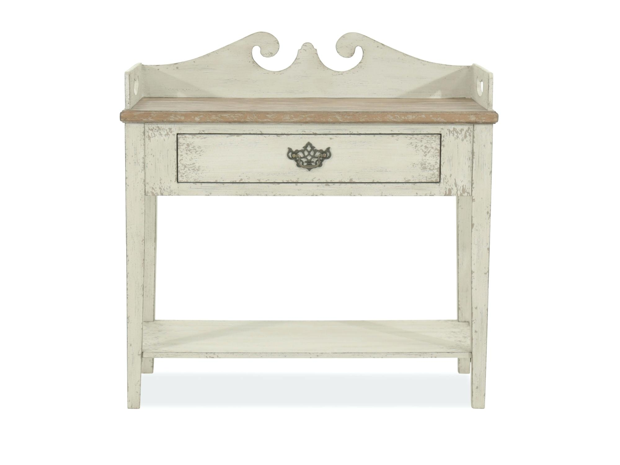 grey accent table night stands small gallery rail traditional weathered dark gray fretwork threshold end tables from target teal decorative accessories bunnings swing set drum