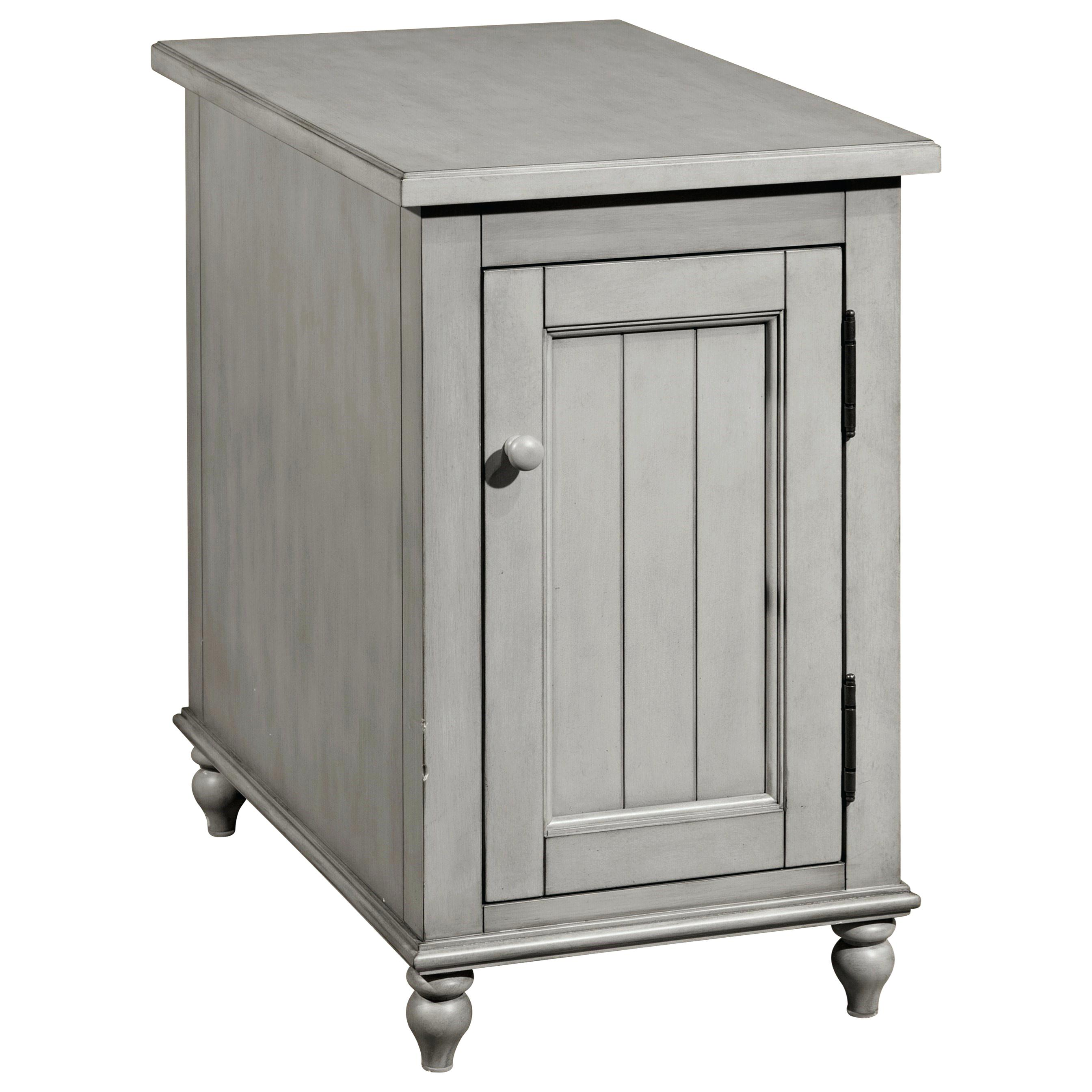grey accent table vanluedesign furniture gray target trestle dining linens shabby chic threshold rectangular umbrella barn doors for room affordable chairs small study desk mid