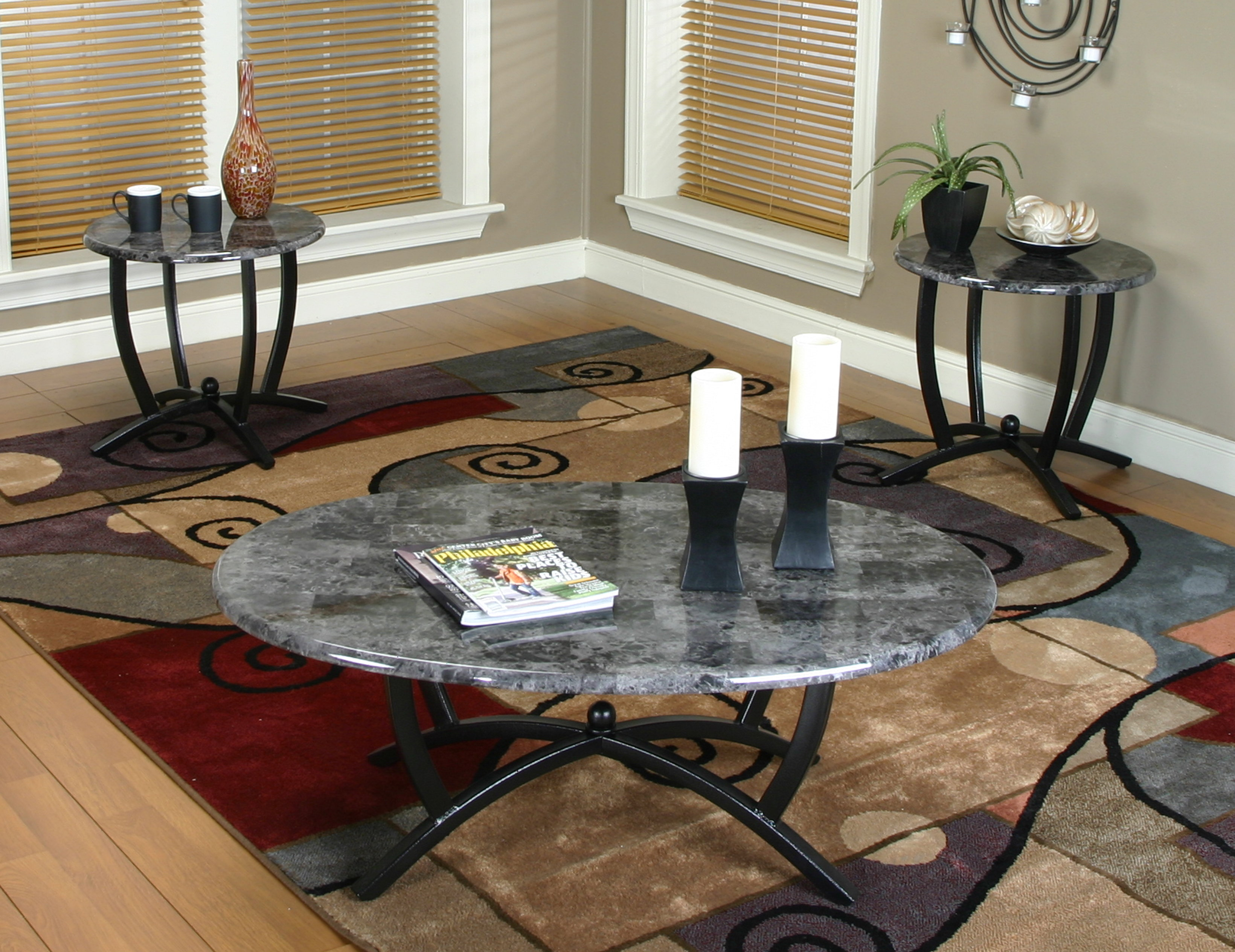 grey coffee and end table set designs fascinating accent tables for living room knurl nesting two wonderful cof forazhouse traditional lamps bedroom small outdoor barnwood plans