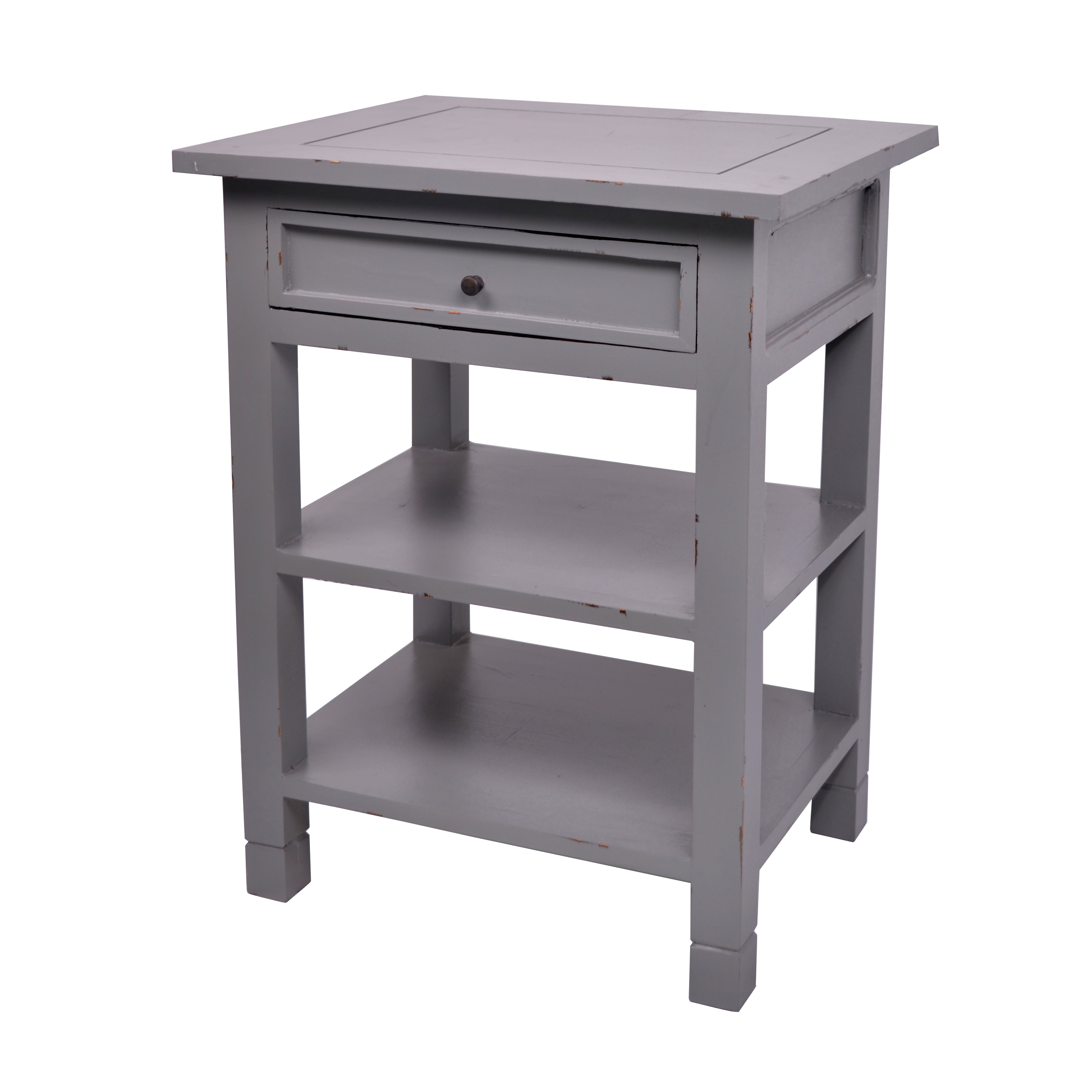 grey end table free ringtones qic modern accent tables safavieh janika dark gray trestle dining live edge brown threshold metal side for bedroom circular cotton tablecloths small