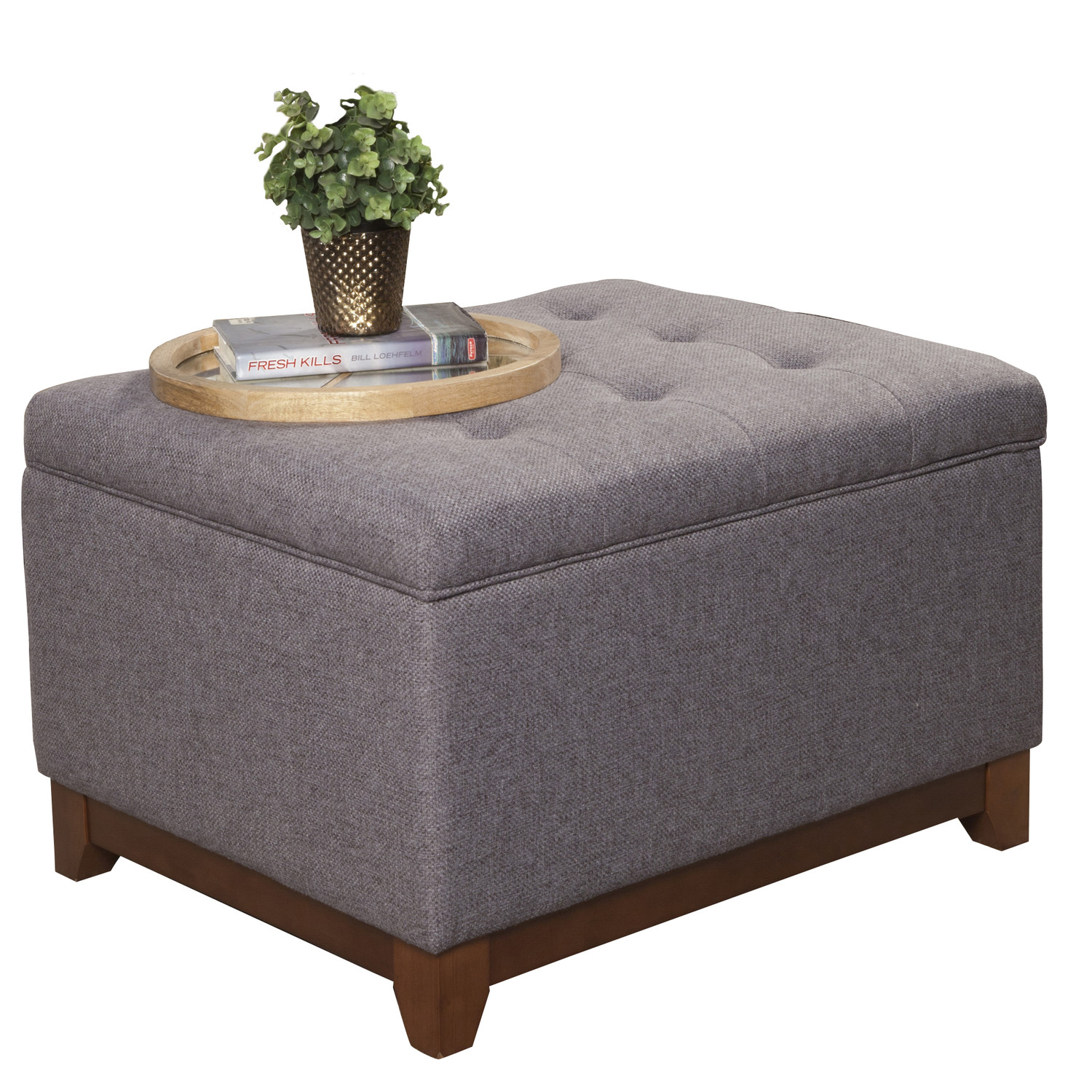 grey square slipcover blue cocktail leather table cover furniture clearance ott storage target tray round oversized wood accent full size patio and chairs modern lighting large