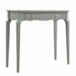 grey wash console table fabius whitewash accent quickview wedding linens large outdoor dining ergonomic furniture small swivel chair crystal lamp base space saver clearance 150x150