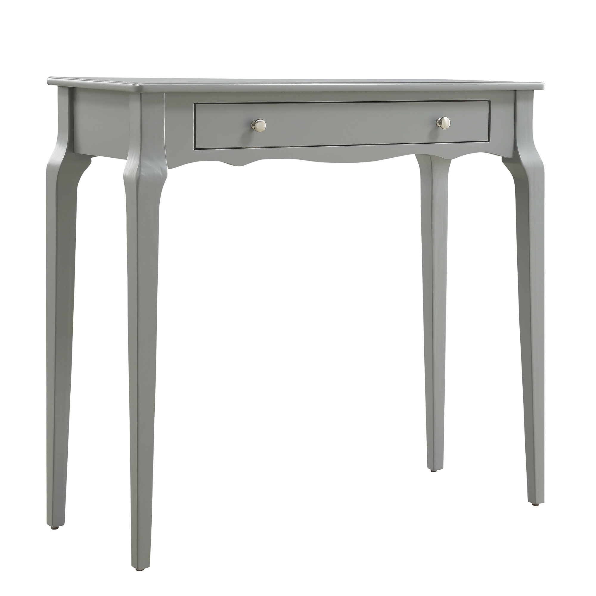 grey wash console table fabius whitewash accent quickview wedding linens large outdoor dining ergonomic furniture small swivel chair crystal lamp base space saver clearance