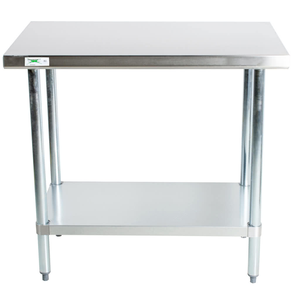 grey wash furniture the perfect fun end table regency gauge stainless steel commercial work with galvanized legs and undershelf rod iron tables marble wood side small accent