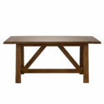 grove clarissa dining table reviews metal accent brown end tables furniture vintage marble pulaski sofa paper lamp shades pet grooming mid century modern kitchen and chairs 150x150