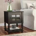 grove letellier end table with storage reviews accent basket drawers living room console gold lamp shades plant pedestal small red ikea lack coffee target acrylic canadian tire 150x150