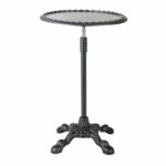 grove lutie end table reviews ifrane accent small telephone ikea carpet door trim mini decorative lamps silver side oversized comfy chair gold and wood coffee nautical light 150x150
