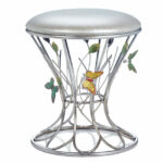 grove patro butterfly wonder accent stool glass table clearance deck furniture red metal side very small nightstand designer lamps lighting coffee and end tables reading chair for 150x150