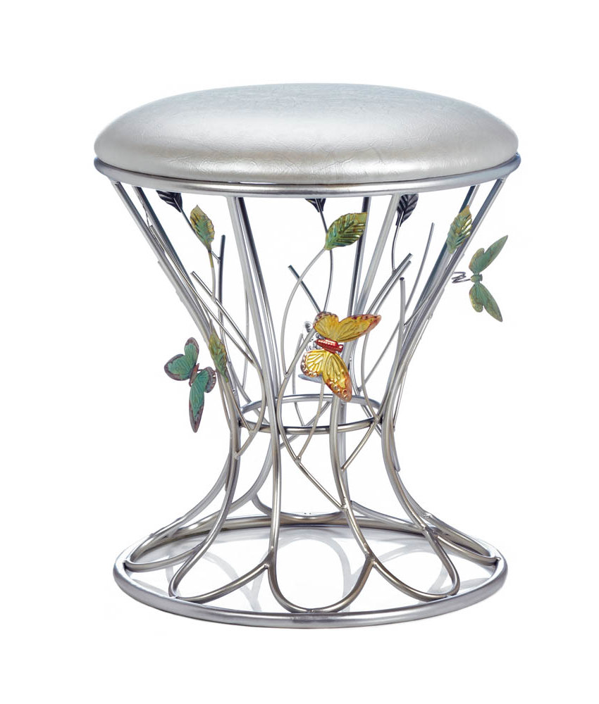 grove patro butterfly wonder accent stool glass table clearance deck furniture red metal side very small nightstand designer lamps lighting coffee and end tables reading chair for
